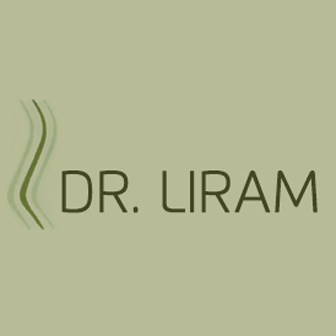 dr-liram-logo