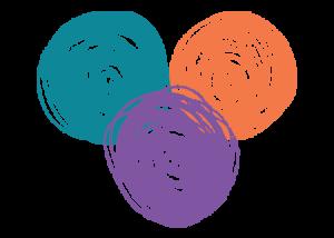 Waldon Center Logo