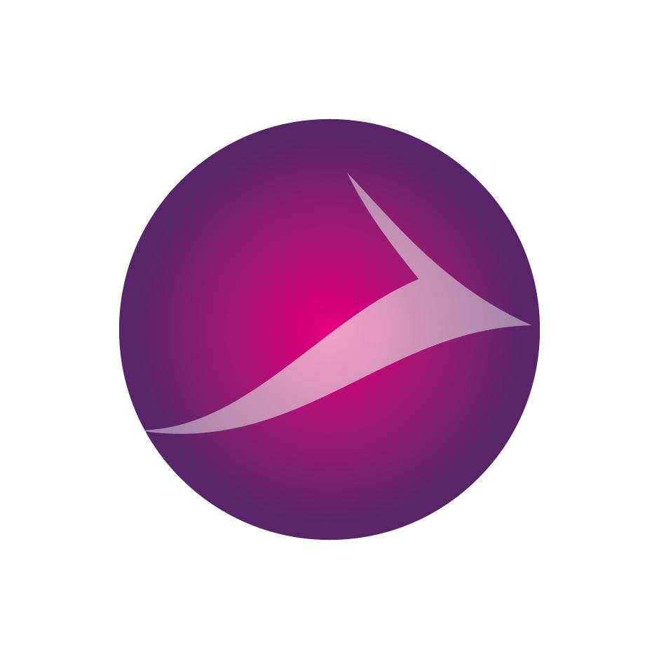 Rifka-Lebowitz-Logo
