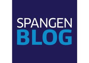 Spangenblog logo