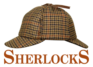 Sherlocks Logo-Large
