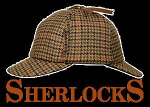Sherlocks Logo-Large