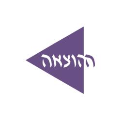 TAU Press logo final
