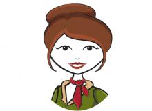 WNC-Logo-icon