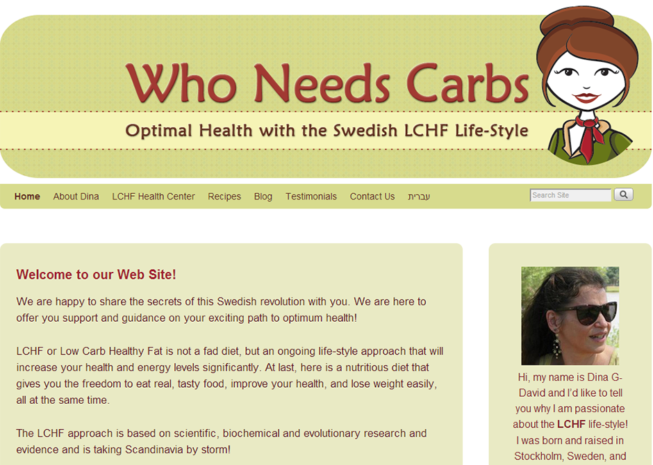 Who-Needs-Carbs-site