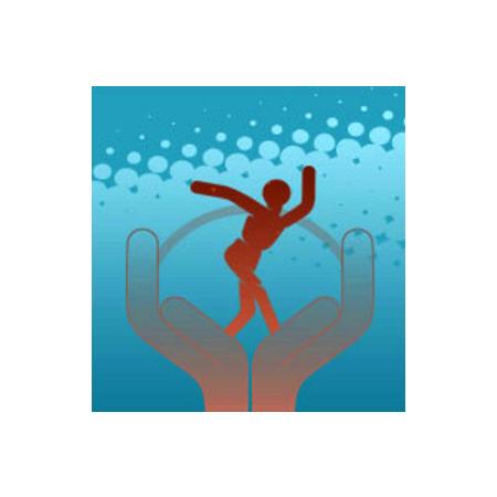 active-physio-logo-new