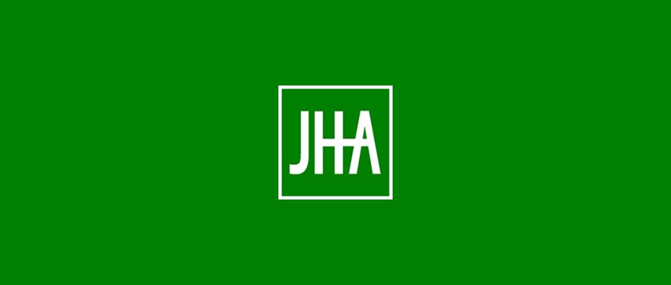 Jerusalem Harmony Apartments logo