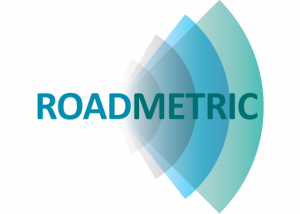 roadmetric-940x400