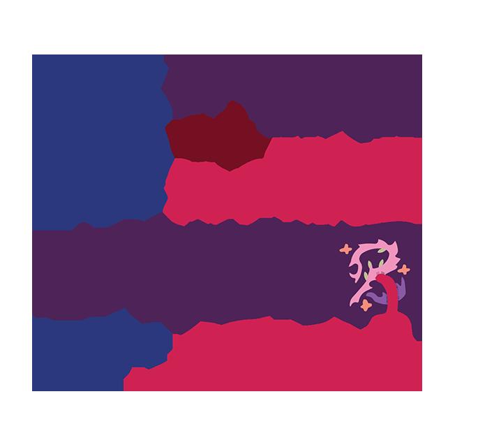 Women of the Wall's logo